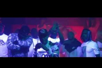 """Hustle Gang Feat. T.I, Zuse, Spodee & Trae Tha Truth """"What You Gon' Do Bout It"""" Video"""