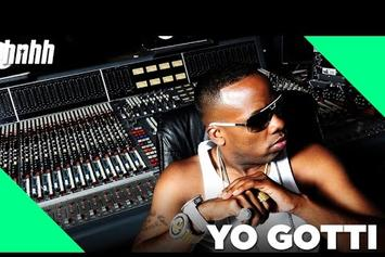"Yo Gotti Talks ""Errrbody,"" Linking Up With Snootie Wild"