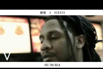 "Vee Tha Rula ""Day Go"" Video"