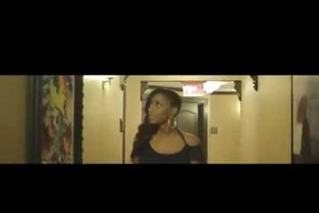 "Talib Kweli Feat. Res ""What's Real"" Video"
