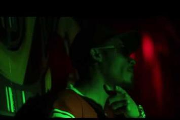"Dusty McFly ""Like Dat "" Video"