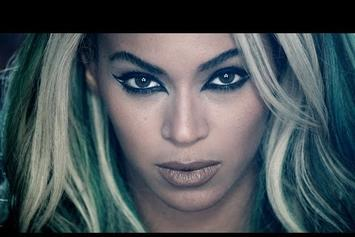 """Beyonce Feat. Frank Ocean """"Superpower"""" Video (Preview)"""