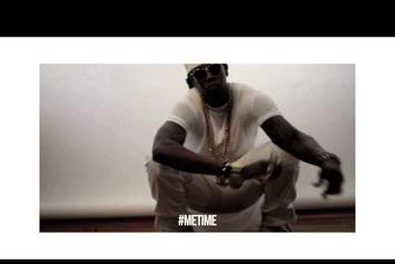 """2 Chainz """"B.O.A.T.S. II: Me Time"""" Commercial"""