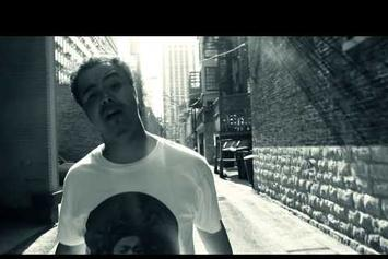 """GLC Feat. Get Gwop & Jon Connor """"They're Talking About You"""" Video"""