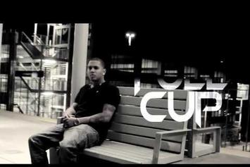 "KaliRaps ""Full Cup"" Video"