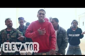 "ZMoney ""Regular"" Video"