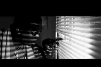 """Gucci Mane Feat. Young Dolph & Rulet 1017 """"Really Ready"""" Video"""