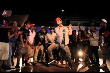 "The Rangers Feat. Fat Man Scoop "" Pretty Girl Shake It"" Video"