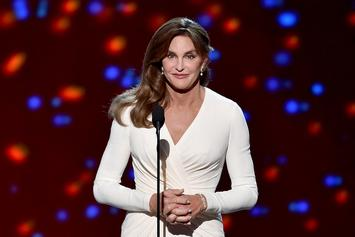 Kanye West Set To Appear In Caitlyn Jenner's Docu-Series