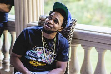 """Curren$y's """"Canal Street Confidential"""" Pushed Back"""