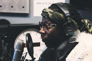 2 Chainz Announces Next Solo Album & Joint Project With Lil Wayne