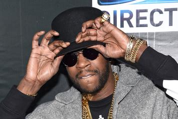 """2 Chainz Wins Lawsuit For Viral """"Thot"""" Video"""
