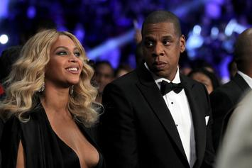 Diddy, Jay Z, & Drake Among Forbes' 2015 Highest-Paid Musicians
