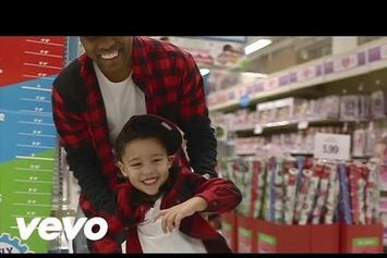 """Consequence Feat. Caiden """"That Dude"""" Video"""