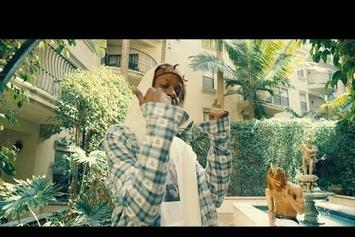 """The Underachievers """"Play That Way"""" Video"""