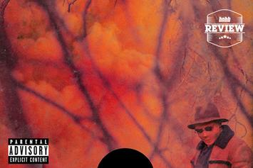 "ScHoolboy Q's ""Blank Face LP"" (Review)"