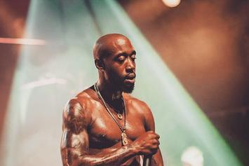 Freddie Gibbs Reportedly Extradited To Austria Following Rape Allegations