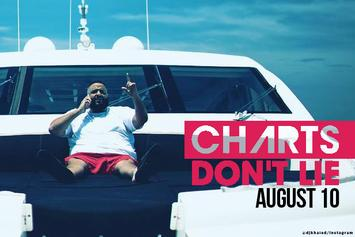 Charts Don't Lie: August 10