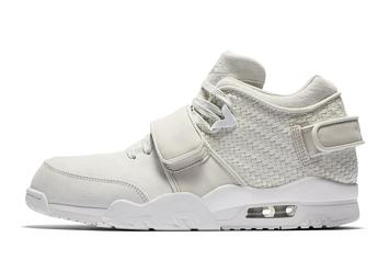 There Are Two New Colorways Of The Nike Air Trainer Cruz Releasing This Fall