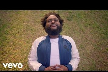"""Bas """"Clouds Never Get Old"""" Video"""