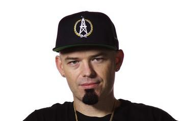 Paul Wall & Baby Bash Reportedly Arrested On Felony Drug Charges