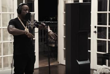 "Watch Part 2 In Yo Gotti's ""Behind The Nine"" Documentary"