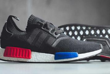 Everywhere You Can Cop The NMD_R1 OG Restock