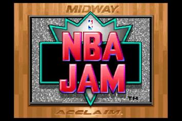 This NBA Jam Hack Allows You To Play As Kanye, Harambe And Donald Trump