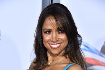 Fox News Fired Stacey Dash And Twitter Celebrated With Memes
