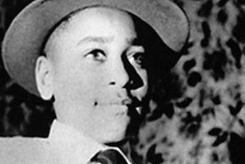 60 Years Later Emmett Till's Accuser Admits Lies Led To His Lynching