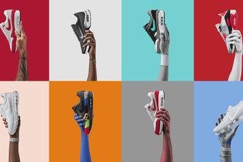 Nike Reveals 2017 Air Max Day Collection
