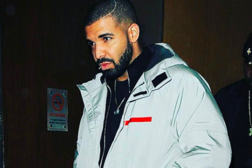 """Drake Hints At """"More Life"""" Dropping Tomorrow With Cryptic Instagram Post"""