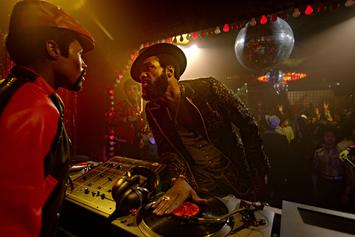 """Watch The Full Trailer For """"The Get Down: Part II"""""""