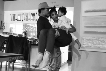 Chance The Rapper Reaches Agreement In Child Support Case