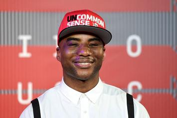 Charlamagne Tha God Responds To Reverse Discrimination Allegations