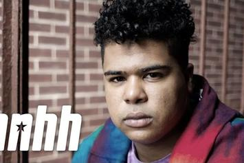 iLoveMakonnen Talks Possible Drake Collaboration, Working With Migos & Miley Cyrus