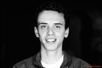 """5 Things We Want From Logic's """"Everybody"""""""