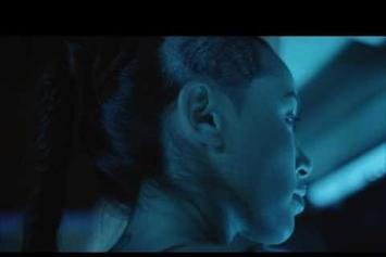 "Roy Woods ""Love You"" Video"