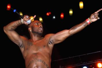 This Treach Vs. Wack 100 Beef Is Getting Heated