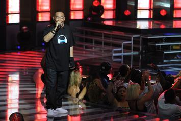 2 Live Crew's Fresh Kid Ice Dead At 53