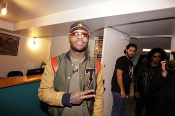 "Royce Da 5'9"" Confirms A New Slaughterhouse Project Is Coming"