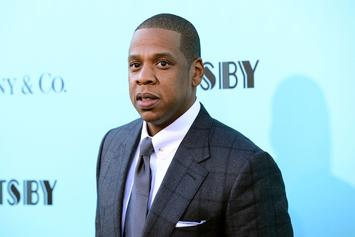 """Stream Jay-Z, Migos, & J.Cole's """"Made In America"""" Sets On Tidal"""