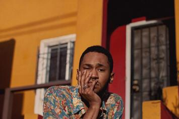 Kaytranada Drops 3 New Tracks On SoundCloud