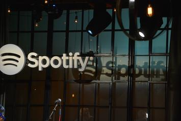 Spotify & Hulu Offer Students $5 Subscription Bundle