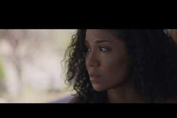 "Watch Jhene Aiko's ""Trip"" Short Film"