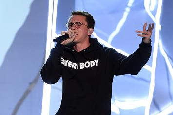 Logic Proves 5 Months Of Piano Practice Goes A Long Way