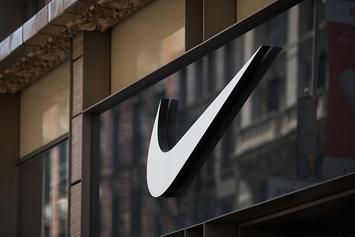 Nike Youth Basketball League Subpoenaed In FBI's Bribery Case