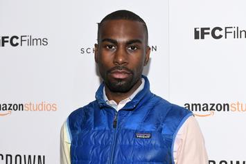 Black Lives Matter Cannot Be Sued, DeRay McKesson Off The Hook