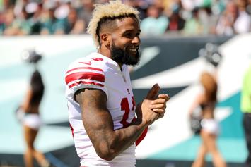 "Von Miller: ""Odell Beckham Jr. Should Be Highest-Paid Player Ever"""