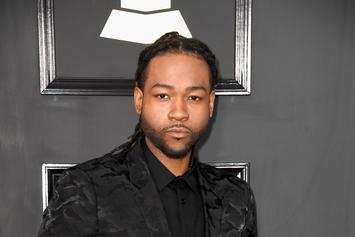 Preme & PartyNextDoor Dropping New Single This Week